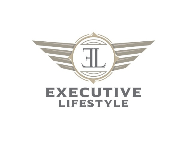 Executive Lifestyle