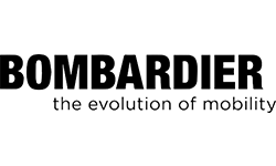 Bombardier the evolution of mobility