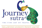 Journey Sutra