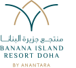 Banana Island Resort Dona by Anantara