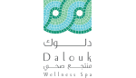 Dalouk Wellness Spa
