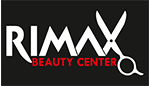 Beauty Salon Rimax