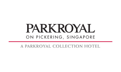 PARKROYAL on Pickering's