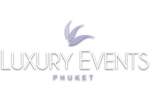 Luxury Events Phuket