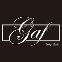GAF Design Studio