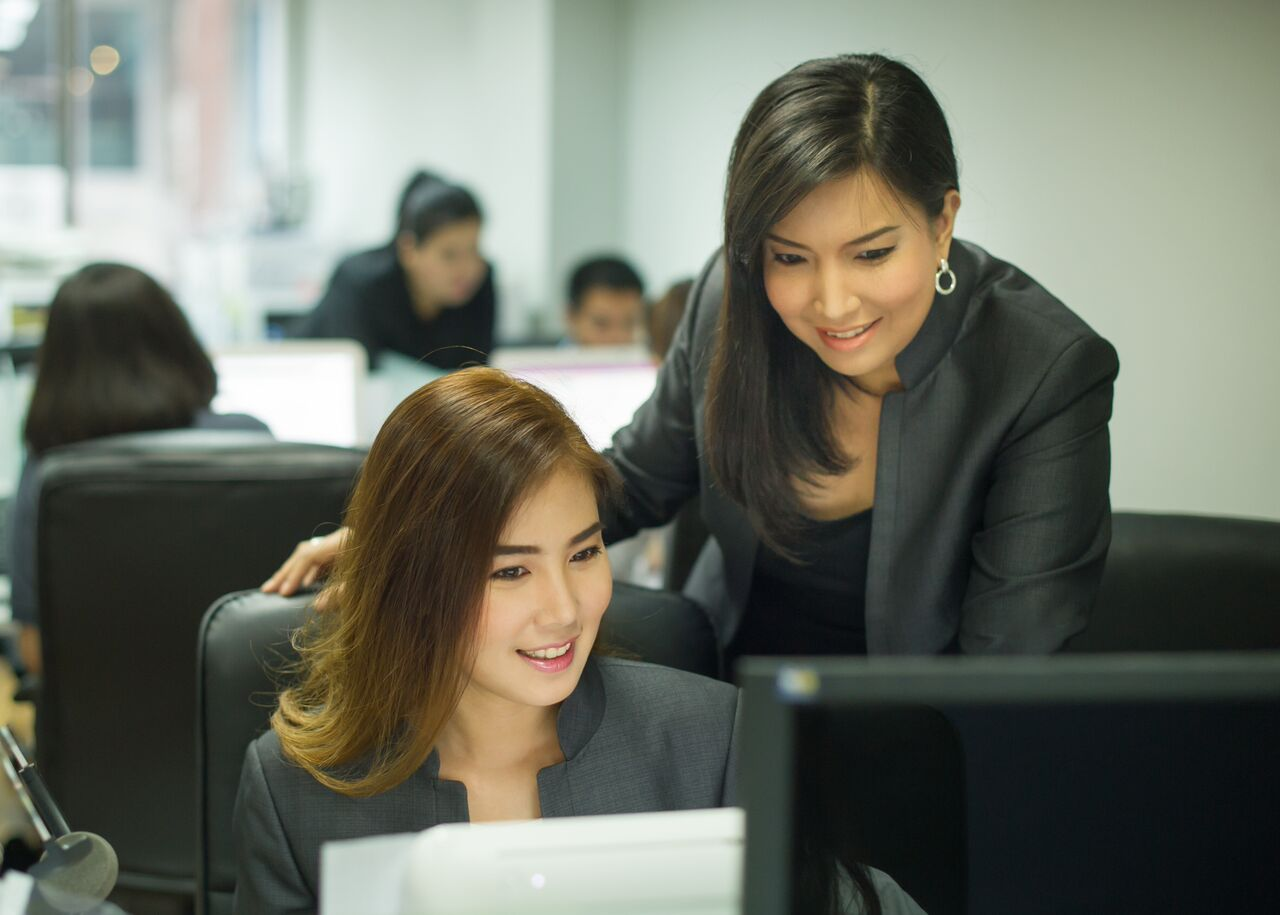 Need an Elite Corporate Helper in Asia? We Know Just the Right Name!