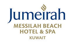 Jumeirah Messilan Beach Hotel & Spa Hotel