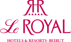 Le Royal Hotels & Resorts