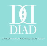 Darley Interior Architectural Design