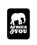 Africa&You