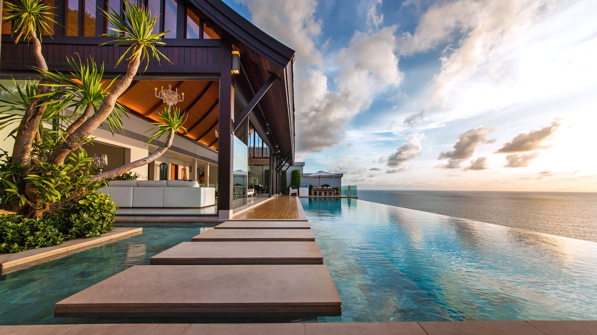 Finding Out about the Vacation You Deserve - Luxury Lifestyle Awards