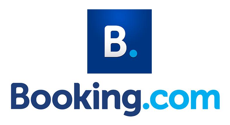موقع بوكينج دوت كوم لحجز الفنادق