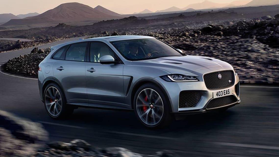 2018-jaguar-f-pace-svr-suv-silver-1200x800- 1