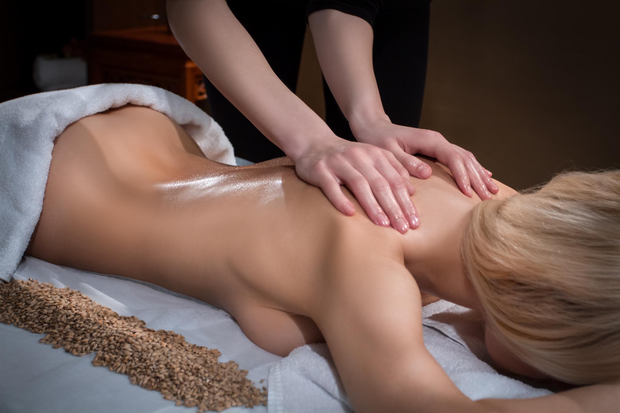 Kittyblanco, erotic therapeutic ts escort massage, providence, ri