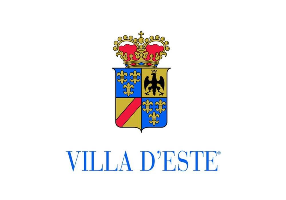Bijuterii cu simboluri: semnificatii si beneficii - Oxette Romania