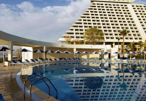 Hotel Archives Luxury Lifestyle Awards