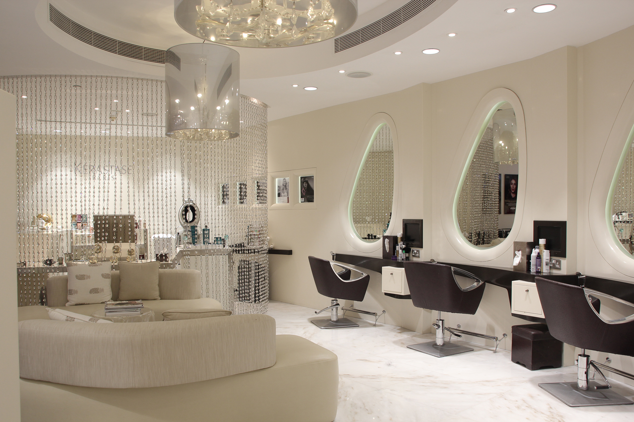 Belle Femme is the Luxury Getaway for the Women Seeking Beauty ...
