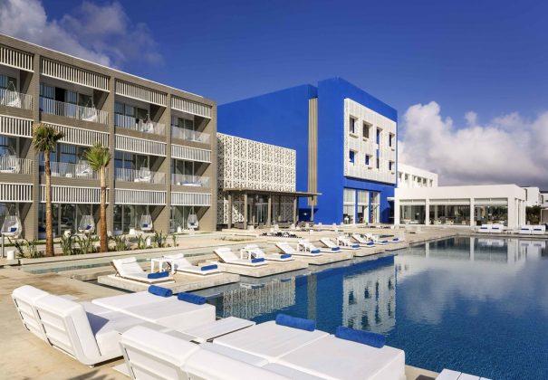 Pullman reef hotel casino cairns australia