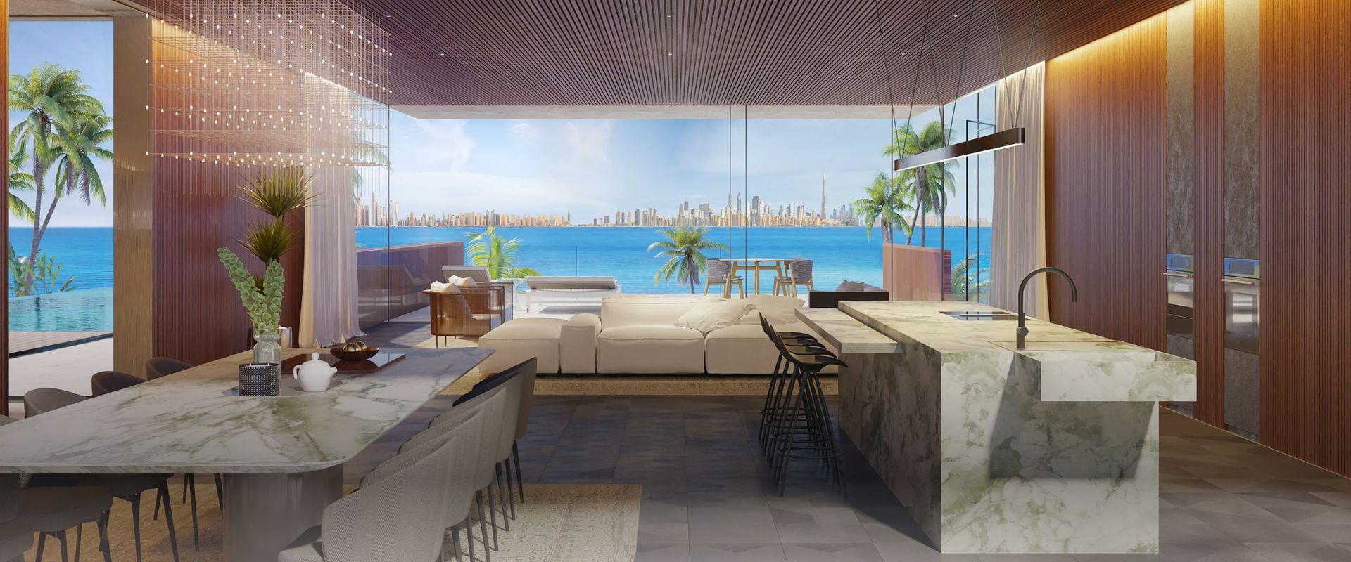 Home - Luxury Lifestyle Awards