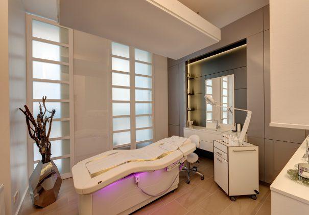 Beauty Salon Archives Luxury Lifestyle Awards