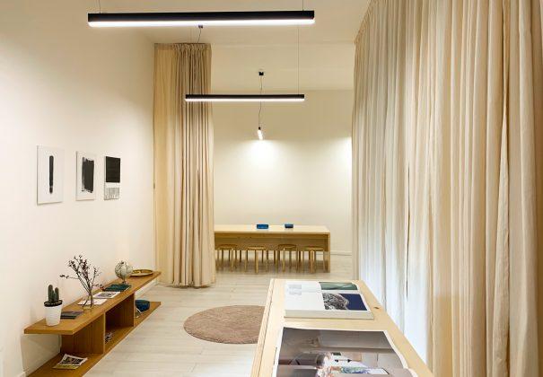 Architect And Interior Design Studio Archives Luxury Lifestyle Awards